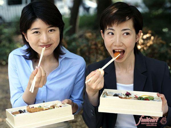 Факт, что Япония - это страна восходящего солнца. Самый интересные и удивительные факты о Японии, культуре, жителях и традициях этой прекрасной страны. еда очень любима японцами