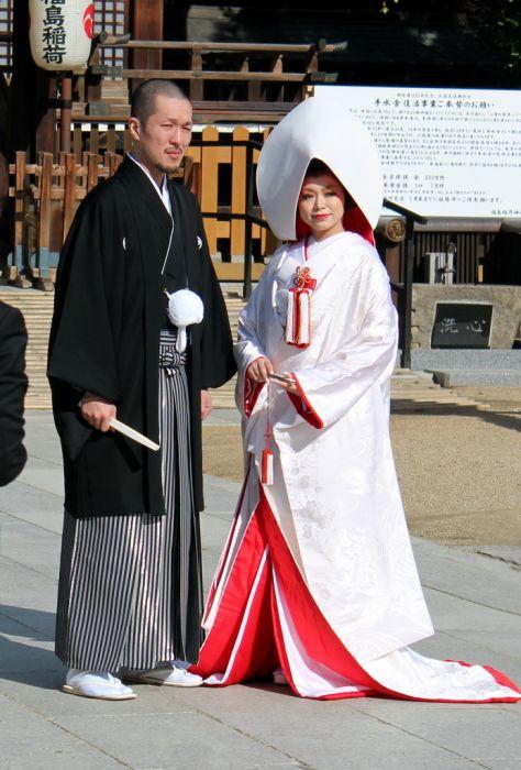 Факт, что Япония - это страна восходящего солнца. Самый интересные и удивительные факты о Японии, культуре, жителях и традициях этой прекрасной страны. Японская свадьба происходит когда родители выбирают своим детям жениха или невесту