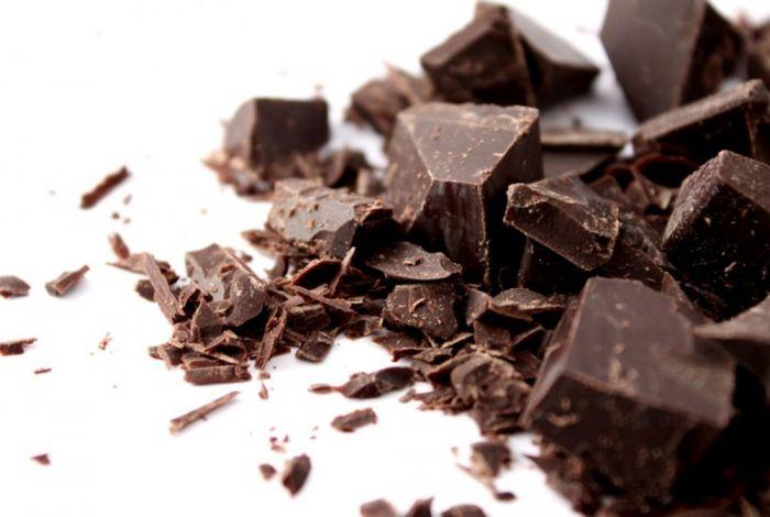 Самые интересные факты о конфетах и факты о шоколаде. Без сладких конфет наша жизнь была бы более скучной, конфеты доставляют удовольствие, питают мозг, повышают настроение.
