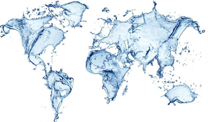 Вода — источник жизни. Без воды человек и другие живые организмы не могут жить. Поэтому вода является одним из самых важных элементов на Земле. Поэтому эту статью мы посвятим 15 самым интересным фактам о воде.