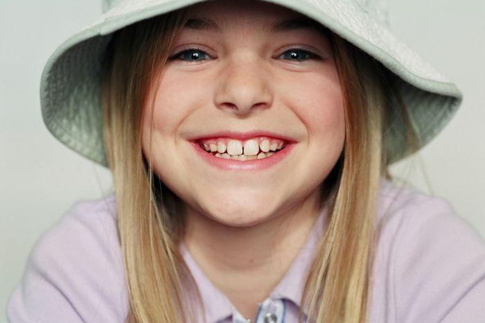 Зубы — важная часть человеческого организма. Благодаря им мы можем пережевывать пищу, и конечно же благодаря зубам мы имеем красивую улыбку. Самый интересные факты о зубах, молочные зубы