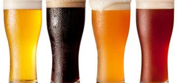 Задумывались ли вы как появился всеми любимый пенный напиток - пиво? В каком месте нашей планеты впервые сварили пиво? В этой статье Вы узнаете много нового и интересного об истории происхождения пива.