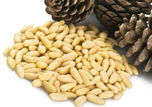 Кедровые орешки очень полезны для здоровья но увлекаться ими не стоит. Самые интересные факты об орехах