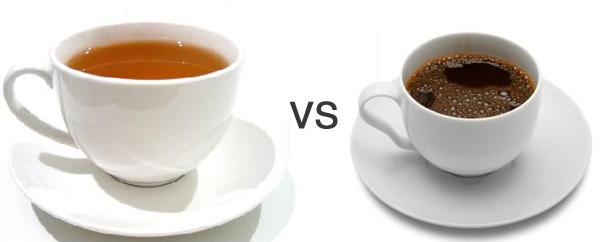 Чай — один из самых любимых напитков на планете. Чай обладает полезными веществами и свойствами. Самые интересные факты о чае. Чай во многом лучше кофе. В чае больше кофеина и он бодрит больше чем кофе
