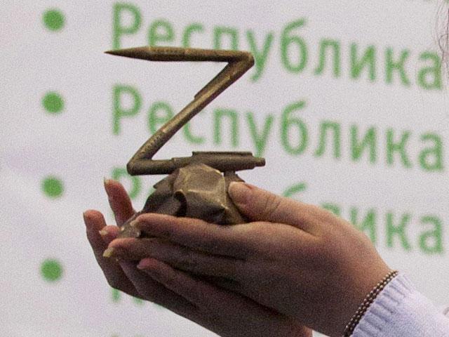 Абзац - Ещё одна российская «антипремия», которая с 2001 г. выдаётся за самые сомнительные «достижения» в области книгопечатания. Она вручается в четырёх основных номинациях и одной дополнительной: «Худшая корректура», «Худший перевод», «Худшая редактура» и «Полный абзац»