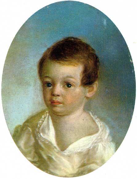 А.С.Пушкин очень любил Северную столицу. Неудивительно, что именно там с ним и случались различные интересные события – там проходила значительная часть его жизни. Дак что же интересного можно вспомнить из жизни великого писателя? Перед вами 10 малоизвестных, но очень интересных фактов об Александре Сергеевиче Пушкине.