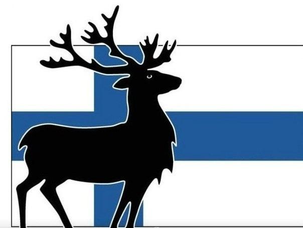 Финляндская республика – государство, расположенное на севере Европы. Самые интересные факты о Финляндии