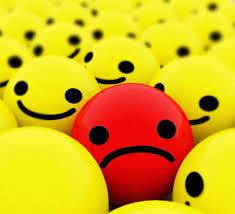 Оптимист и пессимист. Учимся быть позитивно мыслящим человеком. Как стать оптимистом, или как перестать думать о плохом.