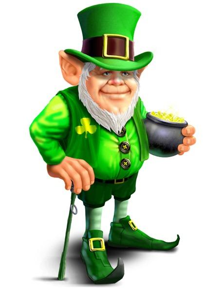 Ирландия - родина леприконов. Самые интересные факты о стране Ирландия