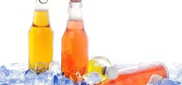 Почему напитки вкуснее, если их пить холодными? Что лучше утоляет жажду - холодные или горячие напитки?