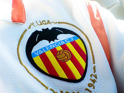 Испании огромное разнообразие животных, а преобладают – летучие мыши. Этот представитель животного мира стал символом города Валенсия и одноимённого футбольного клуба.