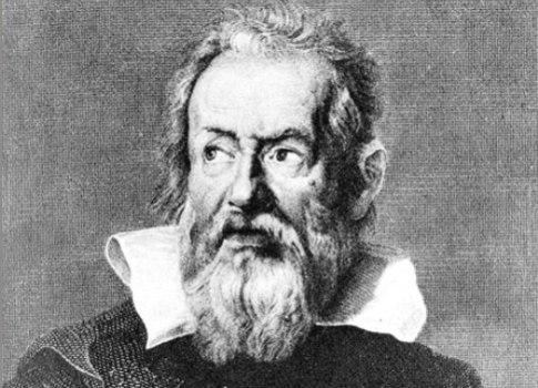 Первым кто увидел планету Марс в телескоп был сам Галилео Галилей еще в 1609 году.