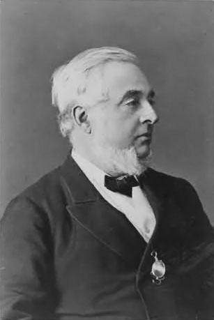 Создатель первого устройства, испускающейго свет, также известного как кампа накаливания, в основе который лежил принцип тансфорации электрической энергии в световую.